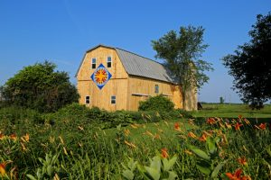 evelyns-barn-quilt-1-0p4a1256